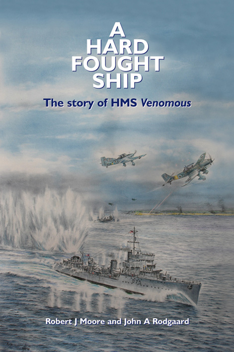 Front cover image from publisher's website